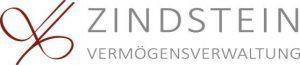 Zindstein Vermögensverwaltung GmbH